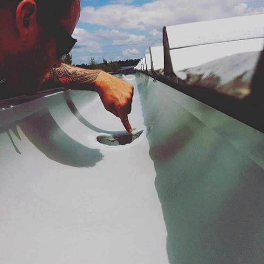 Sydney Roofing Contractor