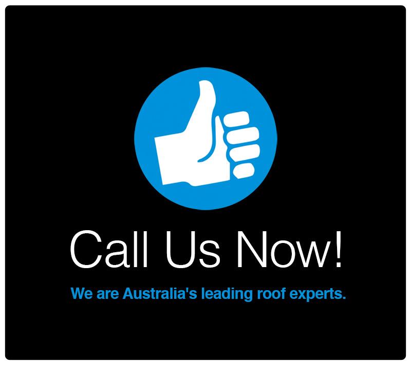 Sydney Lavender Bay Roofing Australia