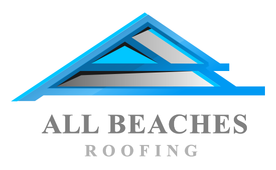 Northern Beaches Roffing All Beaches Roofing Company Sydney