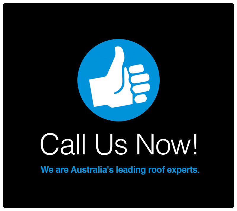 Hornsby Roofing Northern Beaches Australia