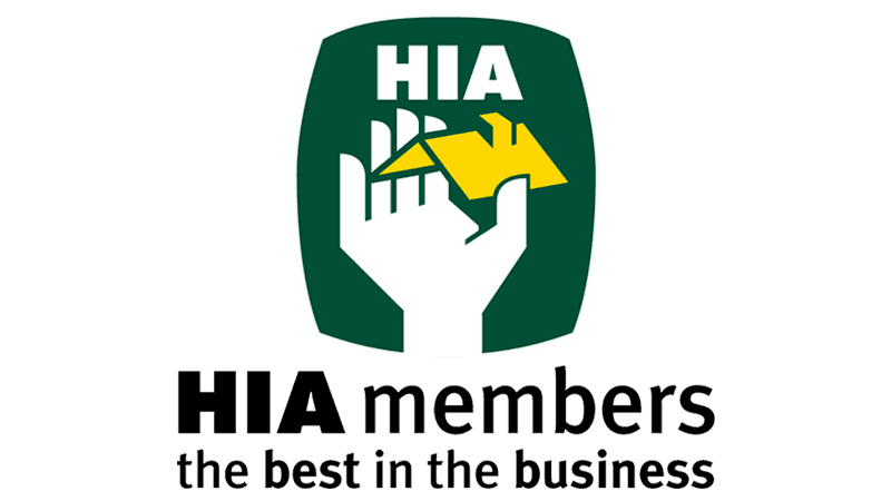 HIA members Roof Repair Specialist