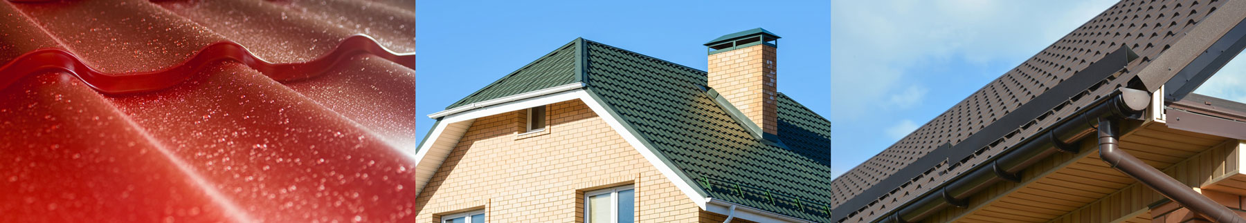 Roofing Service Sydney
