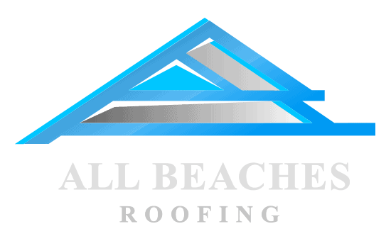 Northern Beaches Roof and Gutter Repairs